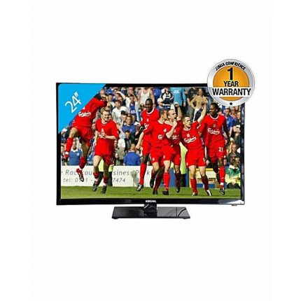 Bruhm-BFP-TV-24-Inch-world-cup-2018-1