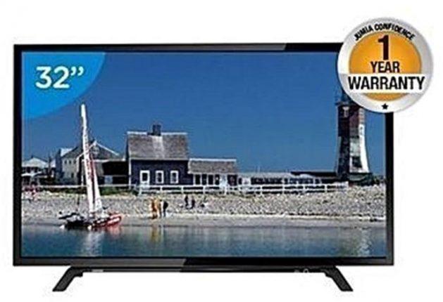 Samsung-32-Inch-TV