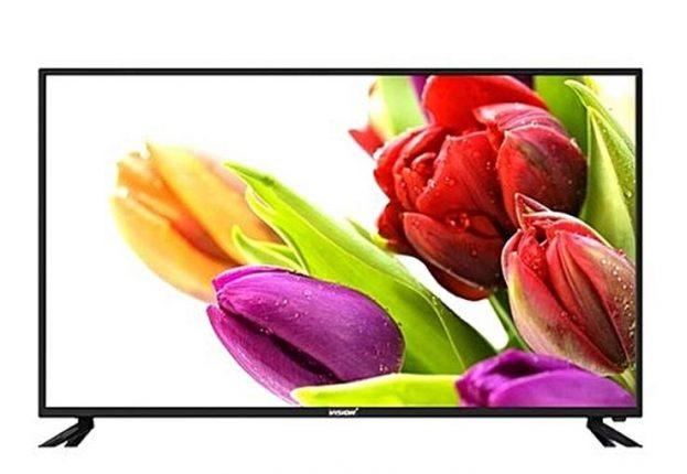 """Vision Plus 32"""" Inch TV"""