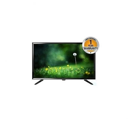TCL-24D-TV-24inch-World-cup-2018-1