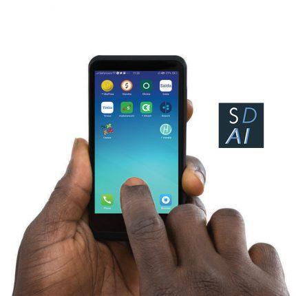 Best-mpesa-instant-oan-apps-kenya-1