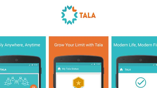 best-overall-instant-mpesa-loan-app-tala