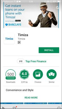 timiza-app-install-playstore