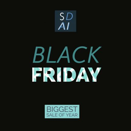 black-friday-deals-kenya-2018-1