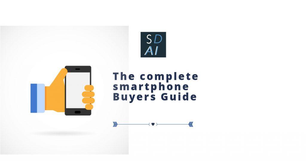 facebook social complete smartphone guide kenya